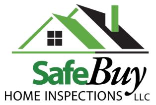 SafeBuy Home Inspections LLC