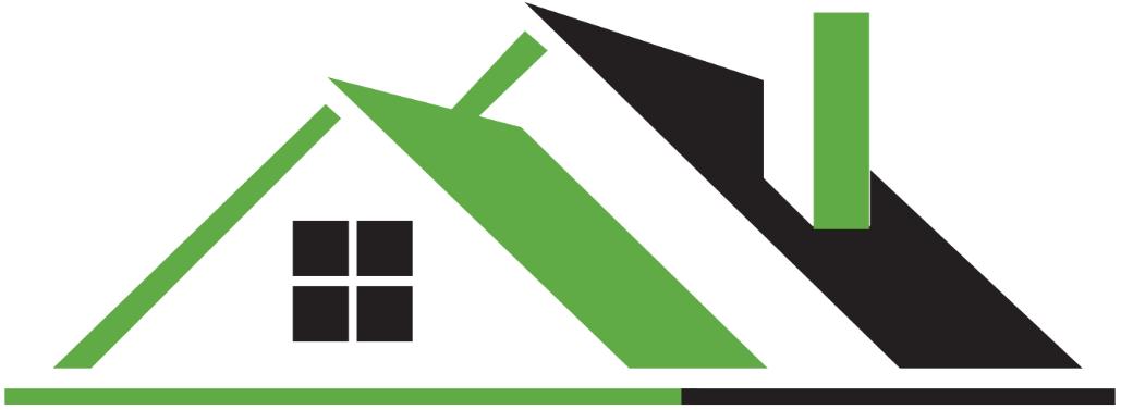 Nokomis Home Inspections