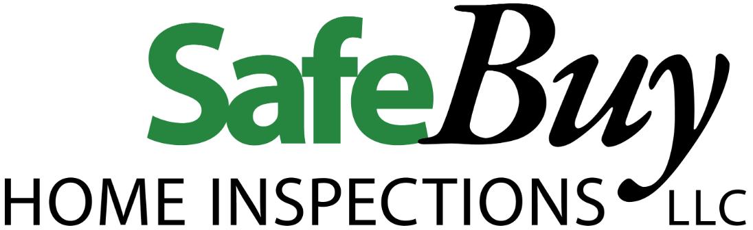 Home inspection, Nokomis